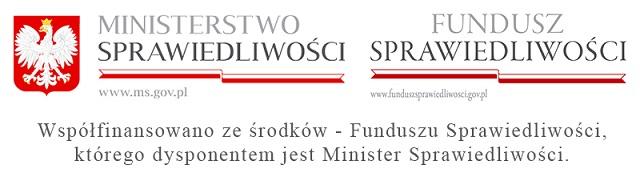 logotyp_MS_MF.jpeg