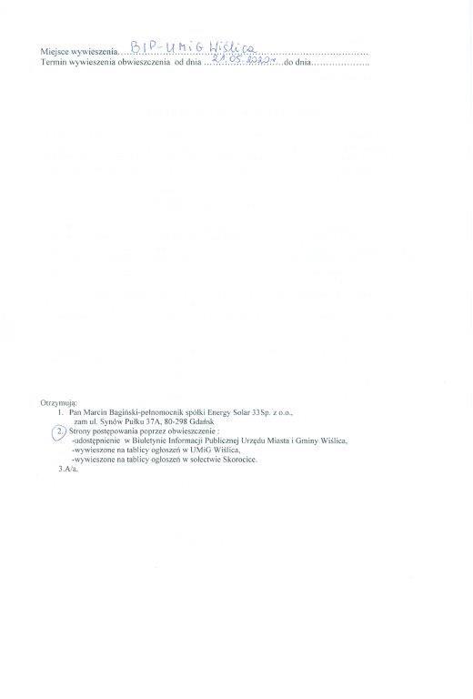 Obwieszczenie 2.2.jpeg