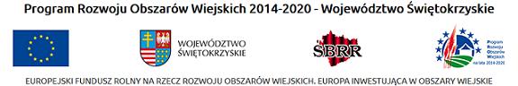 logo-okkkk.png