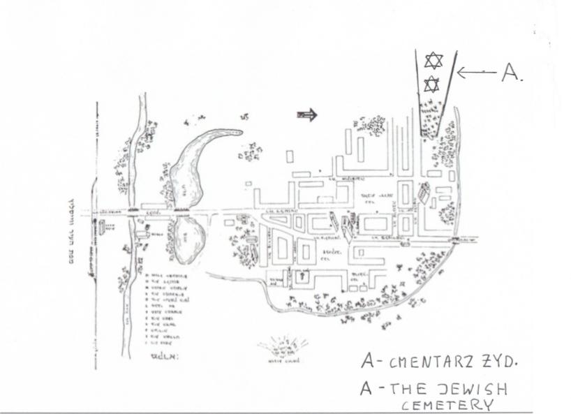 Mapa cmentarz żydowski.jpeg