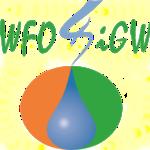 logo(bez tła).png