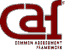 CAFLogo_red_small.png