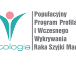 badania_cytologiczne.png