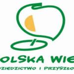konkurs- polska wieś.png