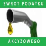 akcyza.png